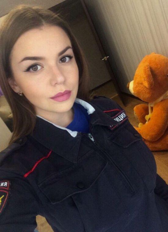 krasibie_policeyskie_08