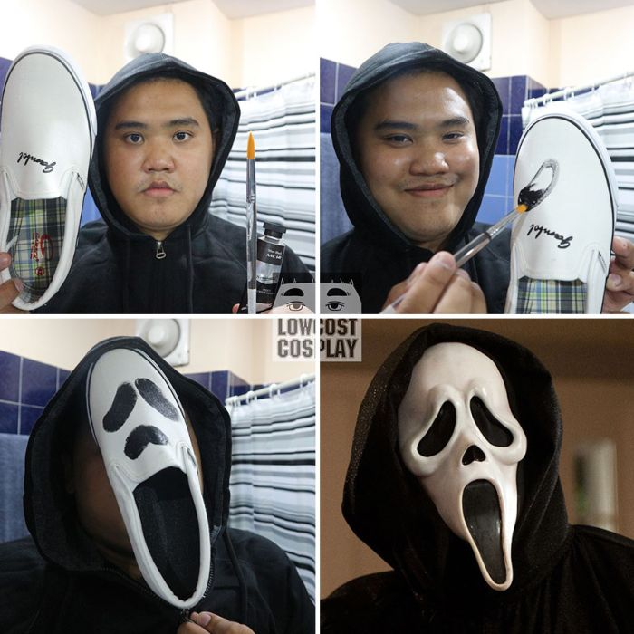 low_cost_cosplay_07