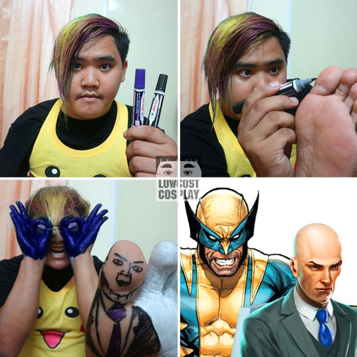 low_cost_cosplay_09