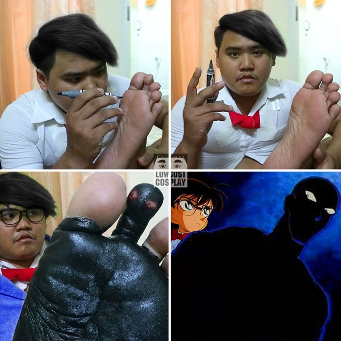 low_cost_cosplay_10