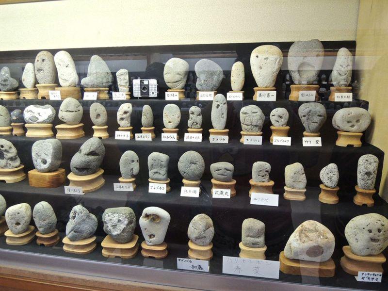 muzej-kamennyh-lic_01