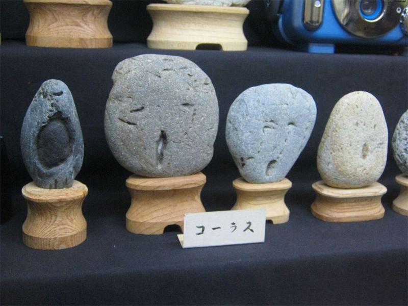 muzej-kamennyh-lic_06