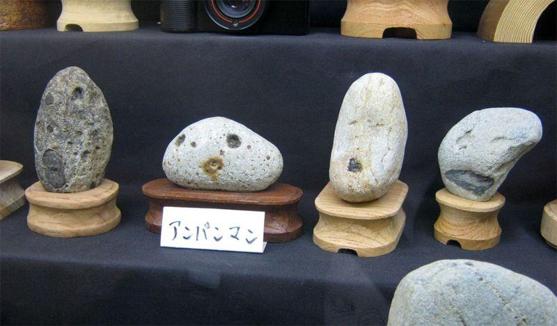 muzej-kamennyh-lic_08