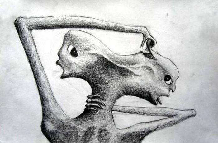 schizophrenia_03