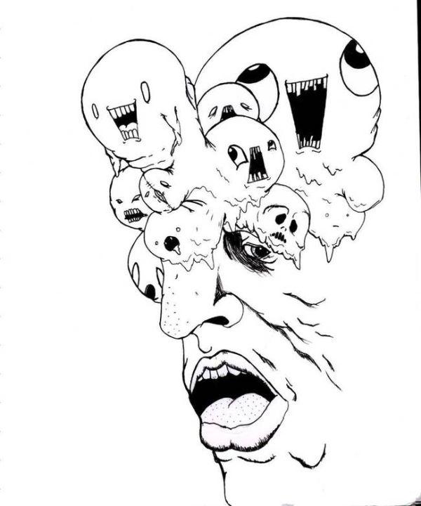 schizophrenia_11