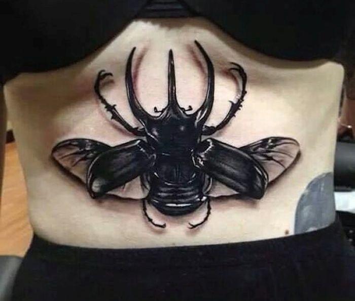 tattoos_24