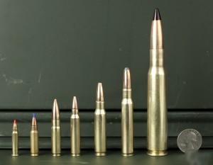 """【閲覧注意】""""50口径"""" とかいう絶対人に使っちゃダメな銃で人を撃った結果・・・"""