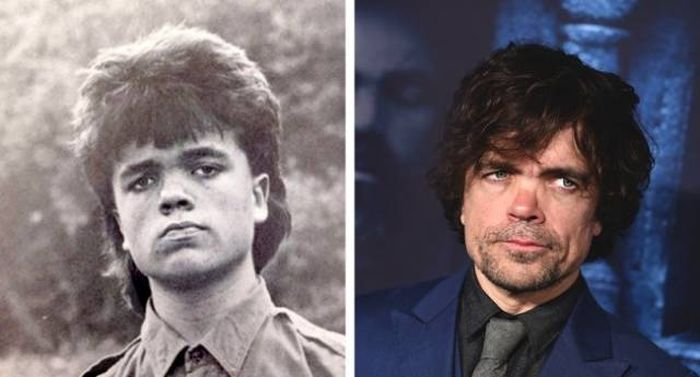 celebrities_before_and_after_06