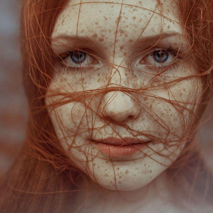 redheads_beautiful_05