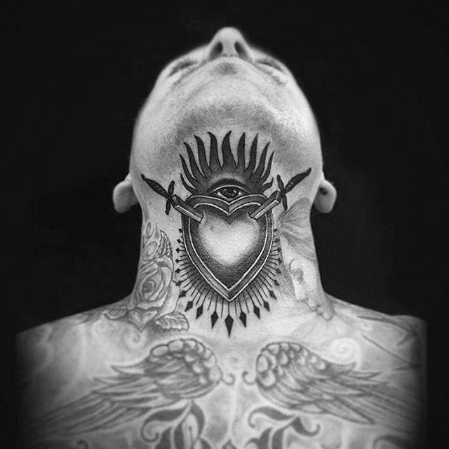 tattoos_04