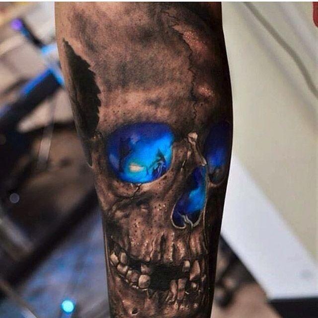 tattoos_17