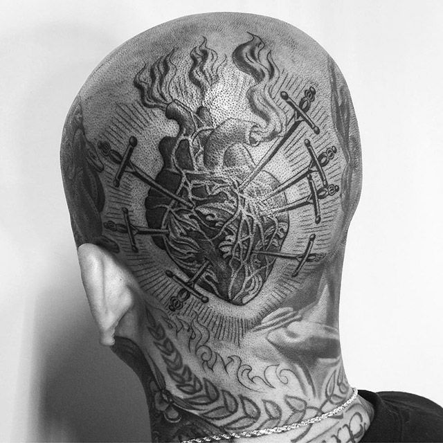 tattoos_21