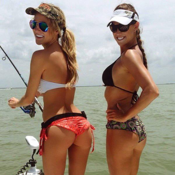 fishing_17