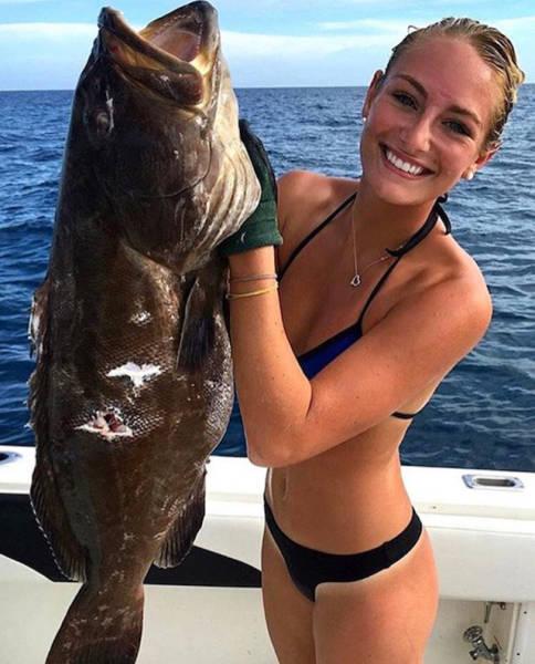 fishing_20