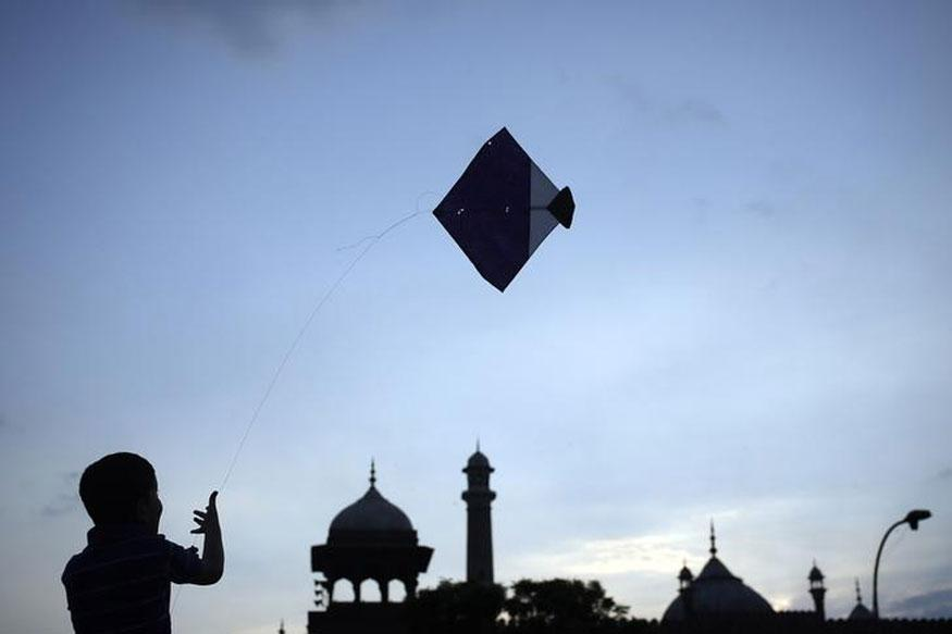 kite-delhi