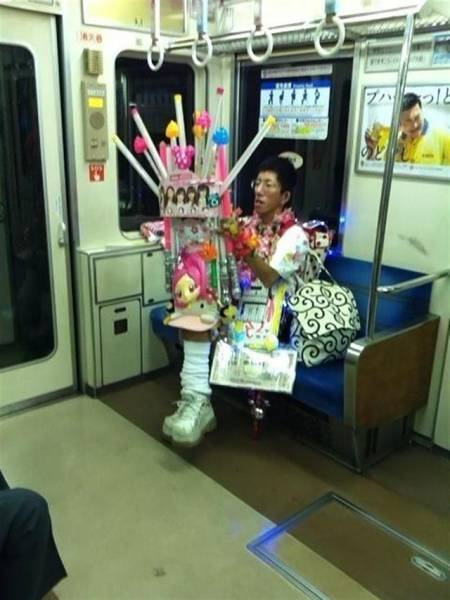 this_is_japan_baby_08