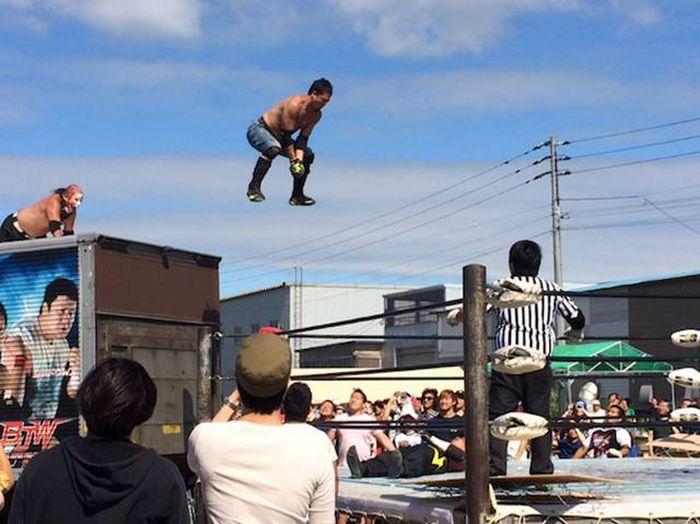 japanese_wrestling_01