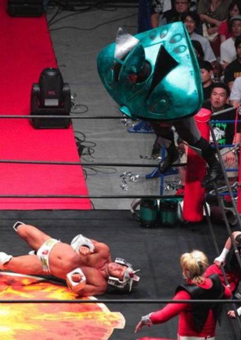 japanese_wrestling_02