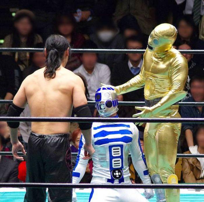 japanese_wrestling_06