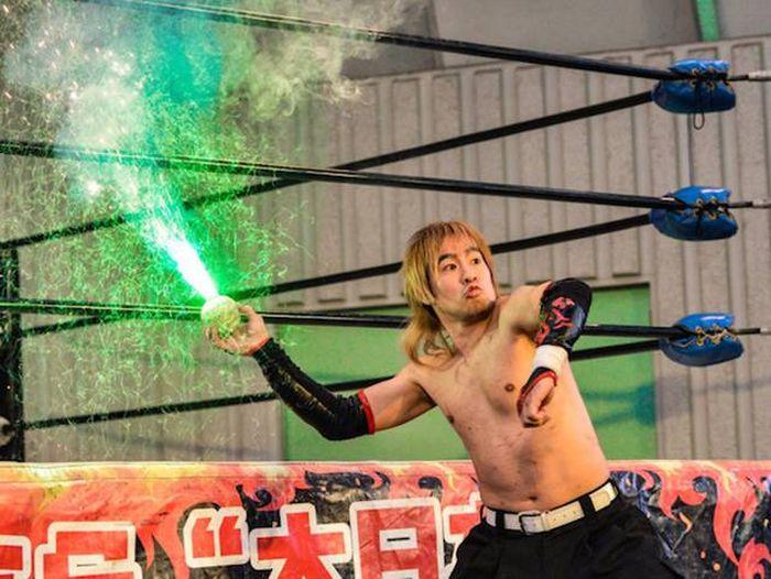 japanese_wrestling_08