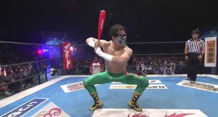 japanese_wrestling_09