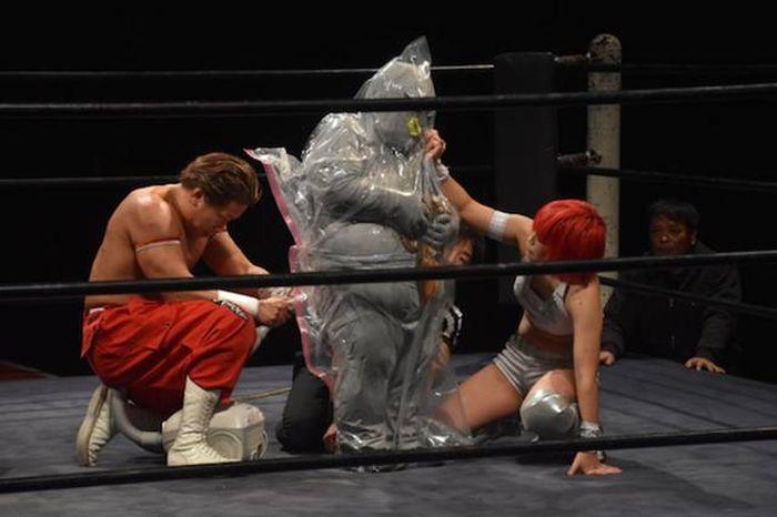 japanese_wrestling_10
