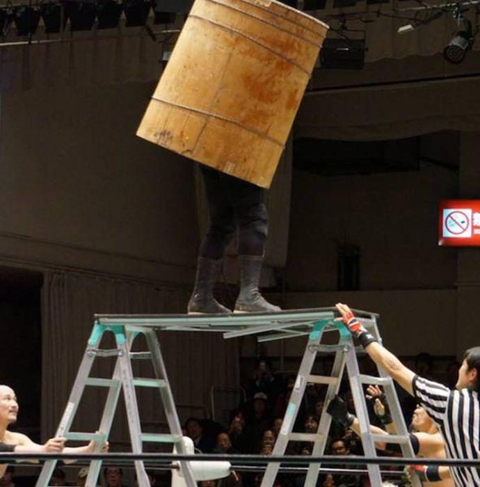 japanese_wrestling_11