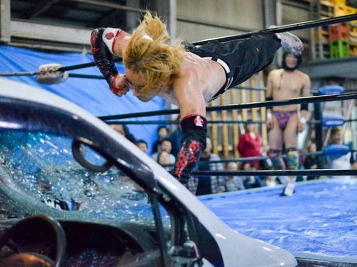 japanese_wrestling_13