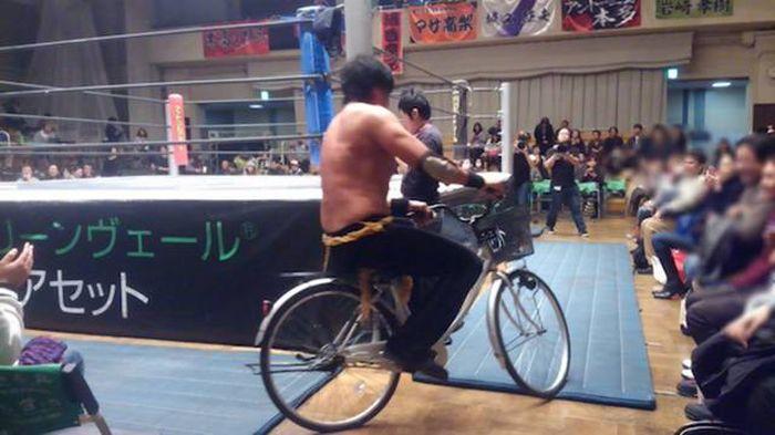 japanese_wrestling_14