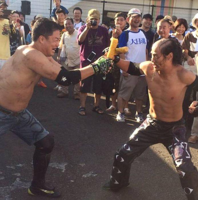 japanese_wrestling_15