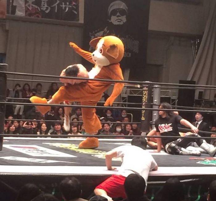 japanese_wrestling_16