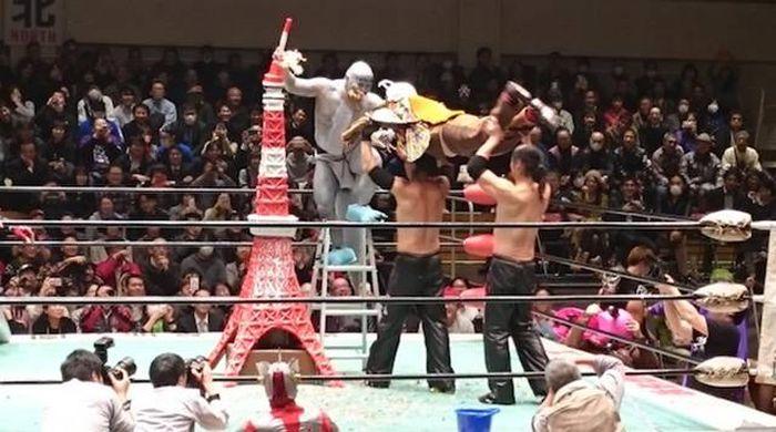 japanese_wrestling_17