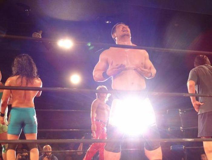 japanese_wrestling_18