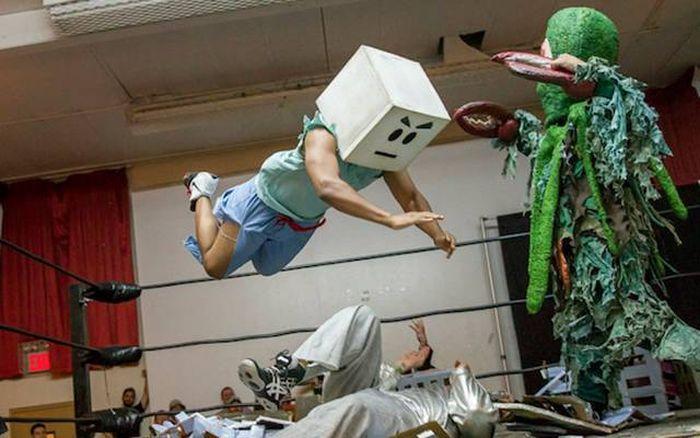 japanese_wrestling_24