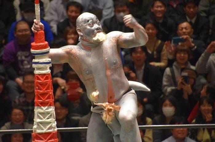 japanese_wrestling_26