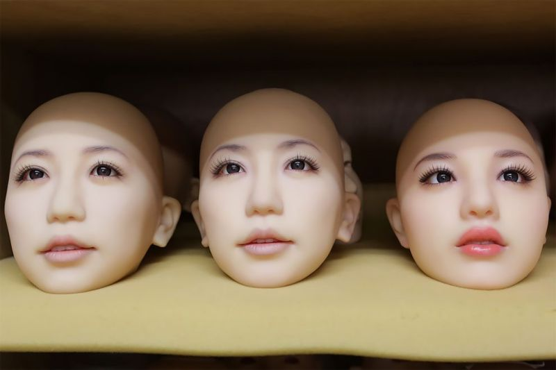 japonskaja-fabrika-seks-kukol_01