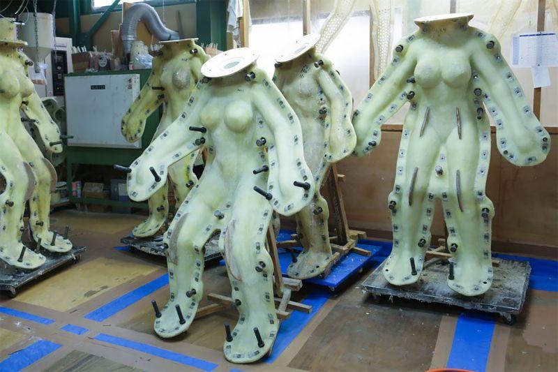 japonskaja-fabrika-seks-kukol_02