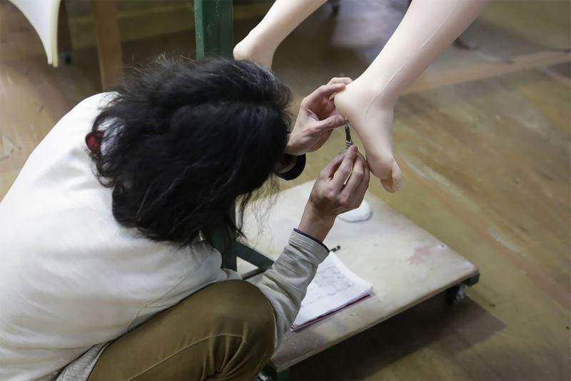 japonskaja-fabrika-seks-kukol_07