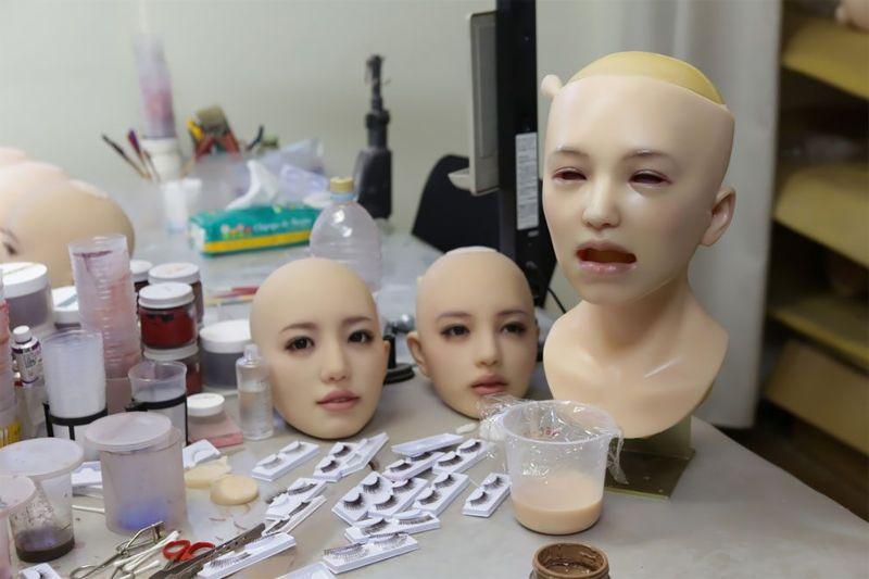 japonskaja-fabrika-seks-kukol_09