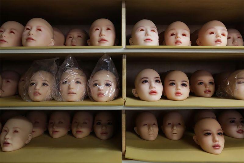 japonskaja-fabrika-seks-kukol_11