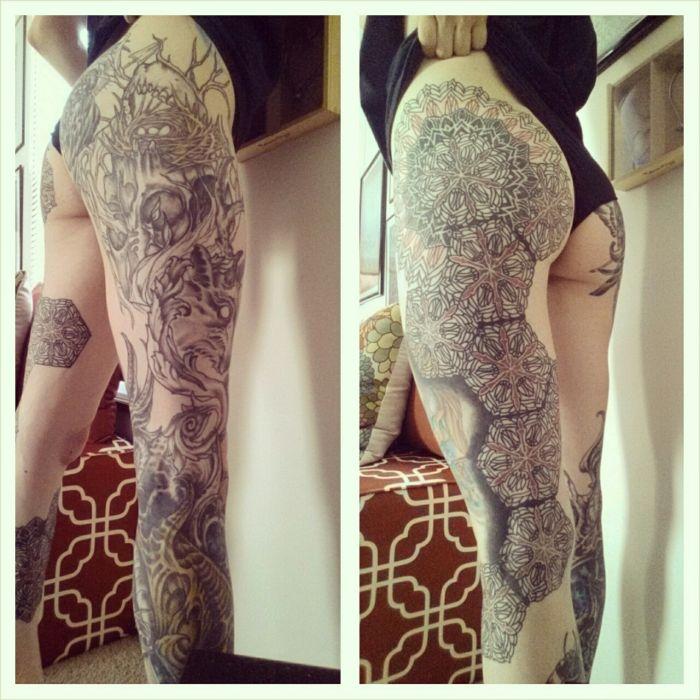 next_level_tattoos_12