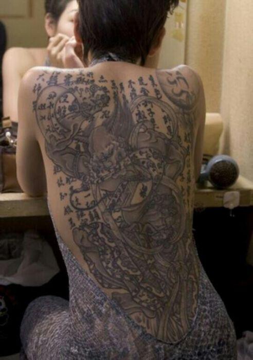 next_level_tattoos_20