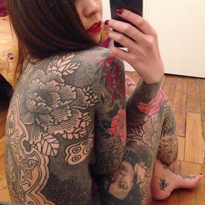 next_level_tattoos_23