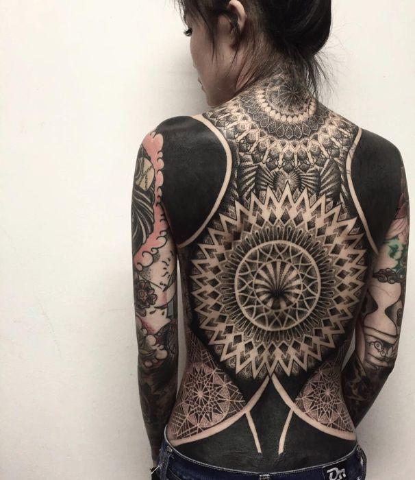 next_level_tattoos_26