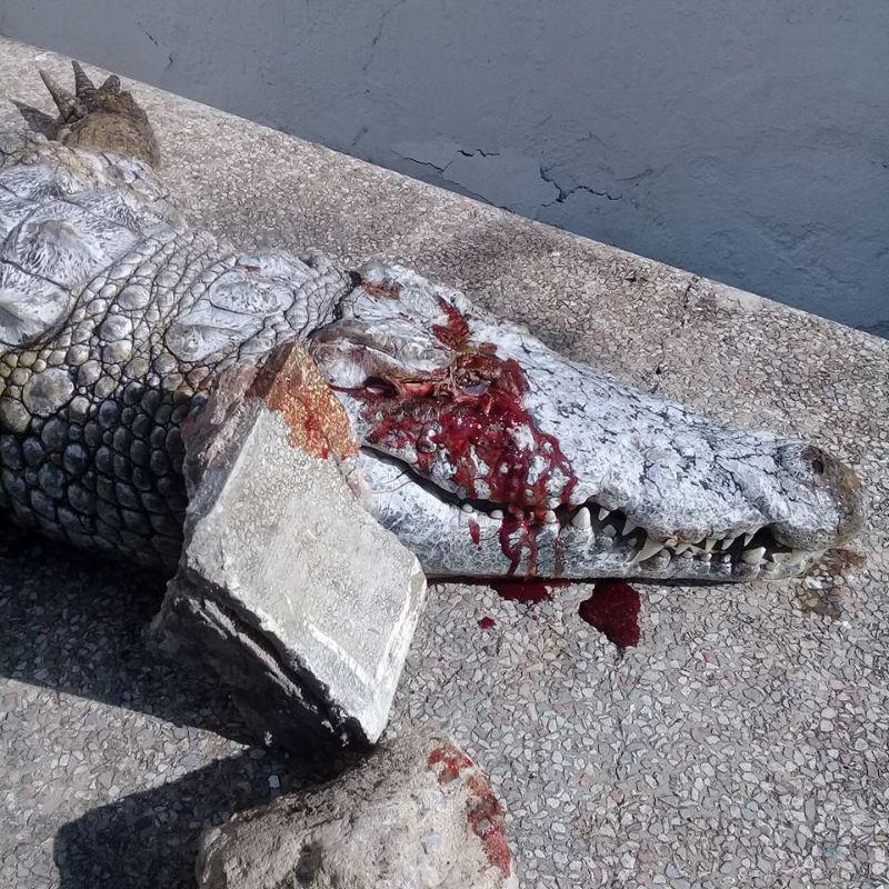 ubijstvo-krokodila_02