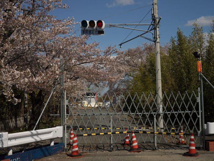 fukushima_01