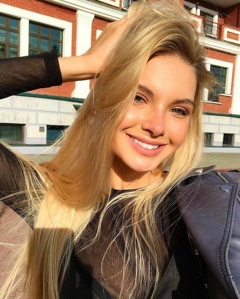 miss_polina_popova_05
