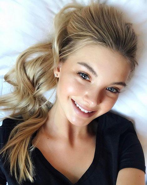 miss_polina_popova_11