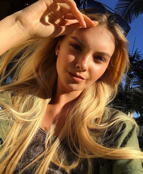 miss_polina_popova_12