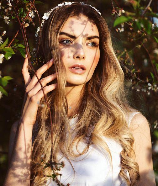 miss_polina_popova_18